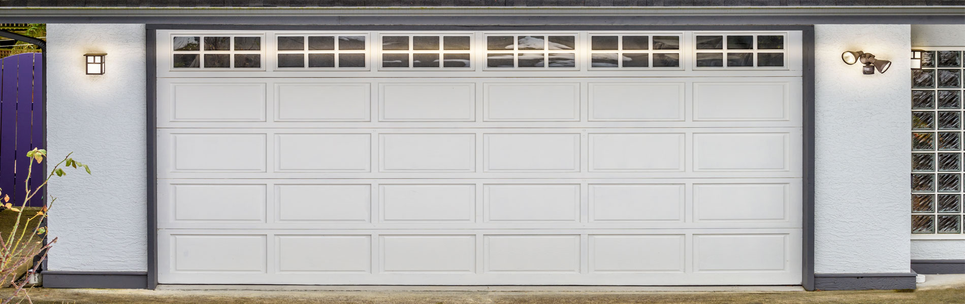 Exclusive Garage Door Repair Service, St Paul, MN 651-404-2112