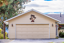 Exclusive Garage Door Repair Service St Paul, MN 651-404-2112